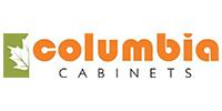 Columbia Cabinets