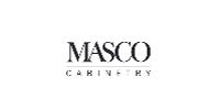 Masco Cabinetry