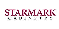 Starmark Cabinetrt