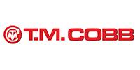 TM Cobb