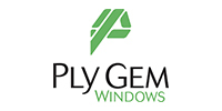PlyGem Windows